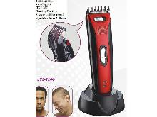 Hair Clipper JTS-126C