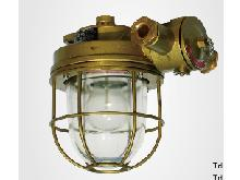 INCANDESCENT EXPLOSION-PROOF LAMP(dF220-25)