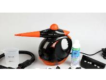 portable steam cleaner(ZQSC-001)