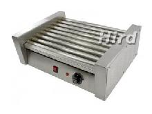 Roller Hot-dog Grill