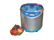 Automatic Fruit & Vegetable Washer