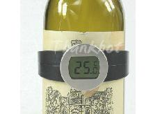 2012 Good quality Electric Wine Thermometer Promotioanal gift Factory Price