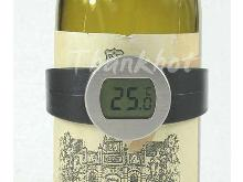 2012 NEW Electric Wine Thermometer Promotioanal gift Factory Price