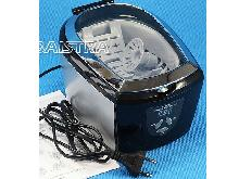 CD-7810A ultrasonic dental cleaner