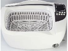 2012 popular dental ultrasonic cleaner