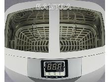jewelry ultrasonic cleaner