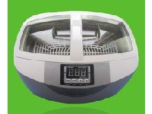 4820 Dental Ultrasonic Cleaner