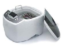 CD-4810 Digital Ultrasonic Cleaner
