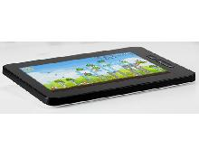 7inch Tablet PC , MID , Allwinner A13