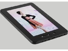 7inch Android Tablet PC , MID , Allwinner A13