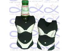 Beer Cooler&koozie