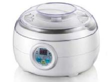 Yogurt Maker(RYM012-15)