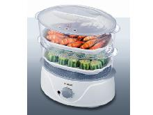 Food Steamer(TLE-08A)