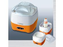 Yogurt Maker(TNB-01A)