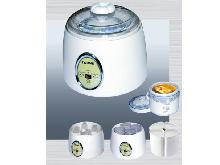 Yogurt Maker(TNC-01B)