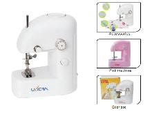Computer sewing machine(CBT-938 )