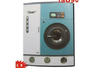 professional multi-solvents dry cleaning laundry machine(can use hydrocarban and PCE solvent )