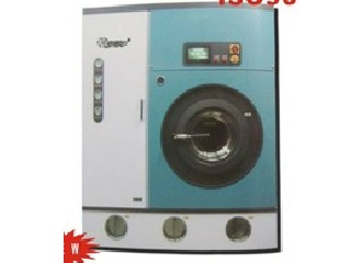 laundry dry cleaning machine for sale