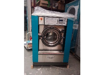 Washer Extractor-YSX