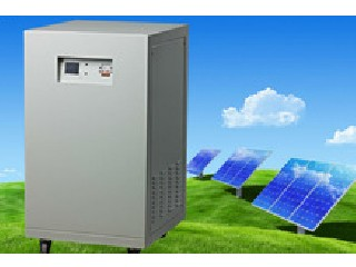 Long Backup Dc to Ac Power Inverter Brand For Solar System