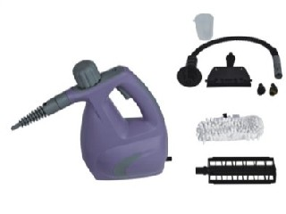 Steam cleaner YF-118