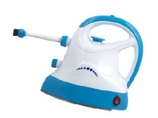 Steam cleaner YF-688