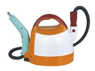 Steam cleaner YF-518