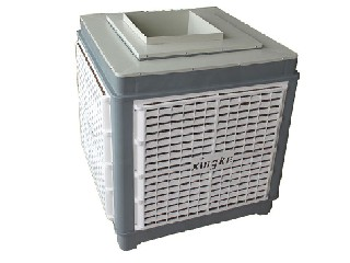 Centrifugal swamp air coolers(220V)