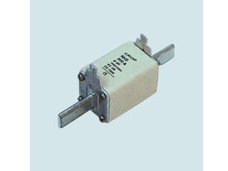 Fuse Accessory Fuse Links NH2,NH3 Small Capacity