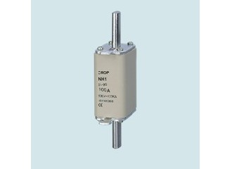 Fuse Links NH1 Small Capacity