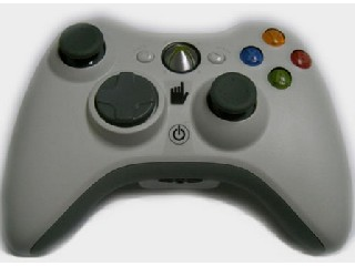 For XBOX360 Wireless Controller