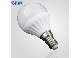 3.5W e27 led bulb light