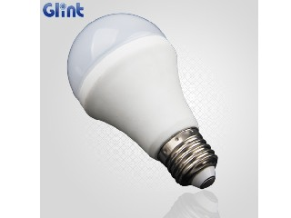 7w led bulb light
