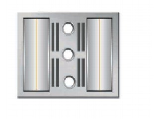 BATHROOM HEATER(GH1101)