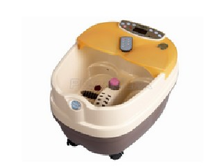 FOOT SPA PR-F03A