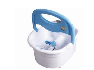 PORTABLE FOOT SPA PR-F03E