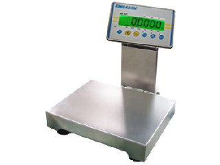CW-SP Food Scale