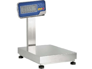 CW-C Food Scale