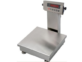 CW-B Food Scale