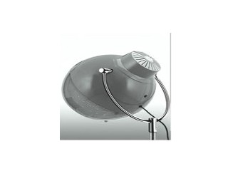 SALON HOOD DRYER
