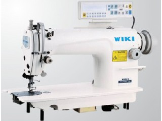 Industrial Sewing Machine