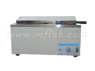 Desktop electric boiling sterilizer(GT-YXF-320)