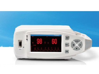 TABLE-TOP OXIMETER SERIES