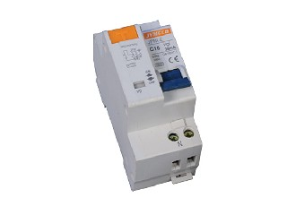 JPNLE Miniature Circuit Breaker