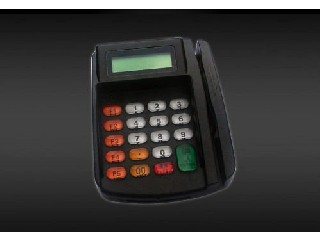 HOT!! pos equipment (LCD display)