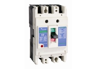 YNF-CW Moulded Case Circuit Breaker