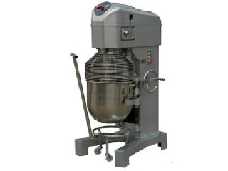 Food Mixer--B60A(MANUAL LIFT)