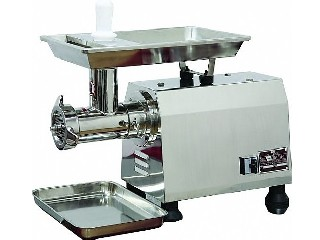 Meat Mincer--TC32