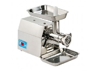 meat mincer--TC22I