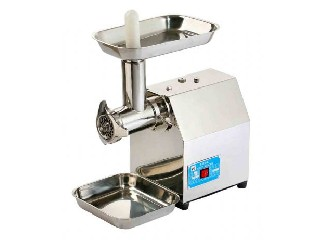 meat mincer--TC12C